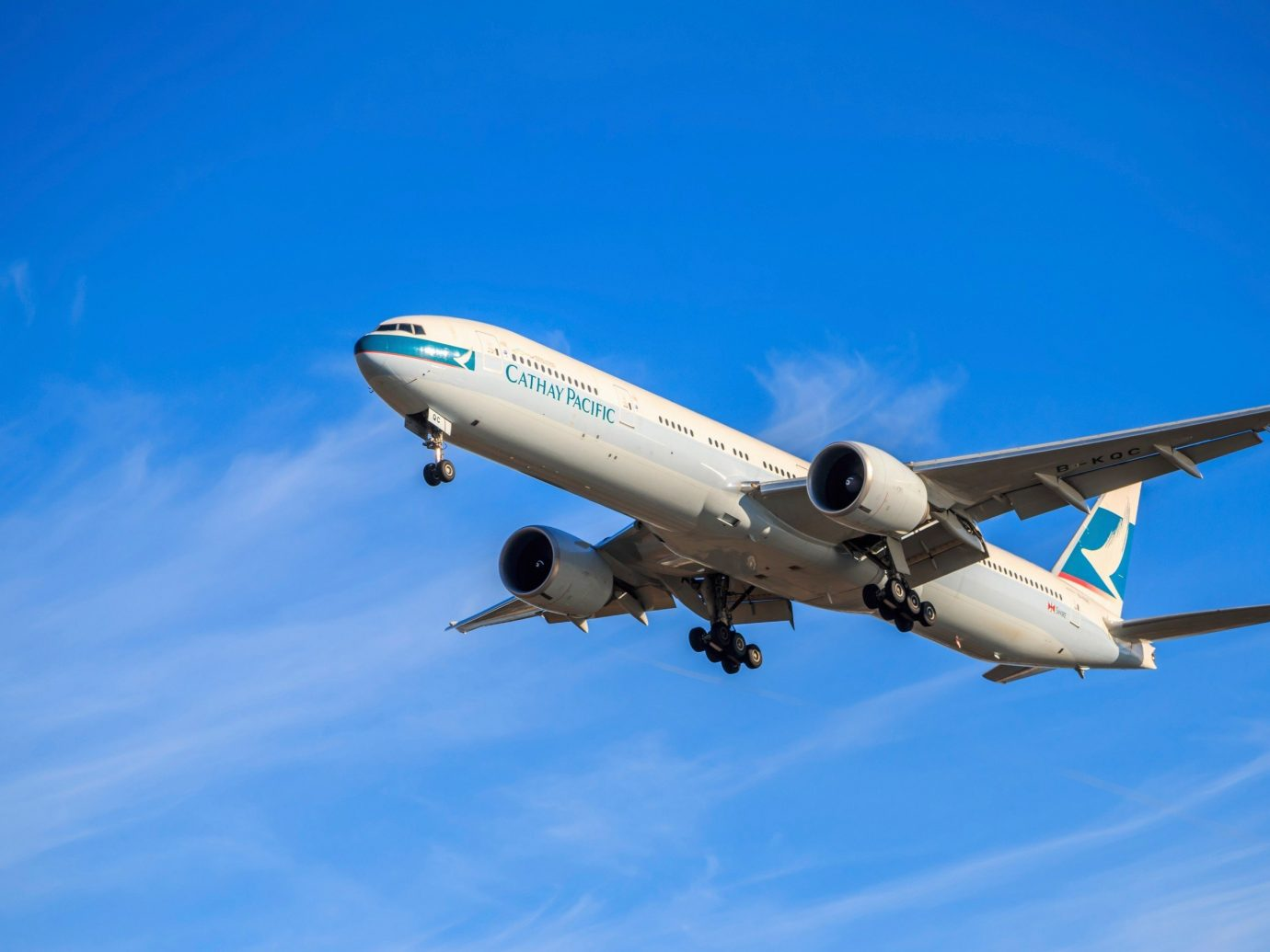 Travel Tips sky plane outdoor airplane flying airliner airline vehicle transport wide body aircraft blue aircraft large air travel boeing jet aviation jet aircraft atmosphere of earth air boeing 777 boeing 767 narrow body aircraft aerospace engineering boeing 757 boeing 787 dreamliner takeoff airbus a330 flight wing cloudy landing day land