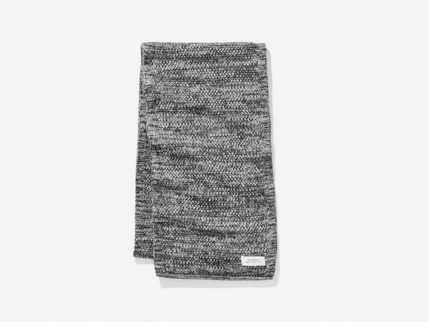 Style + Design Travel Shop product rectangle pattern
