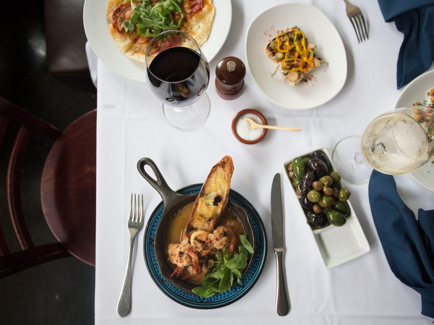 Trip Ideas plate food meal dish restaurant lunch brunch dinner sense cuisine several