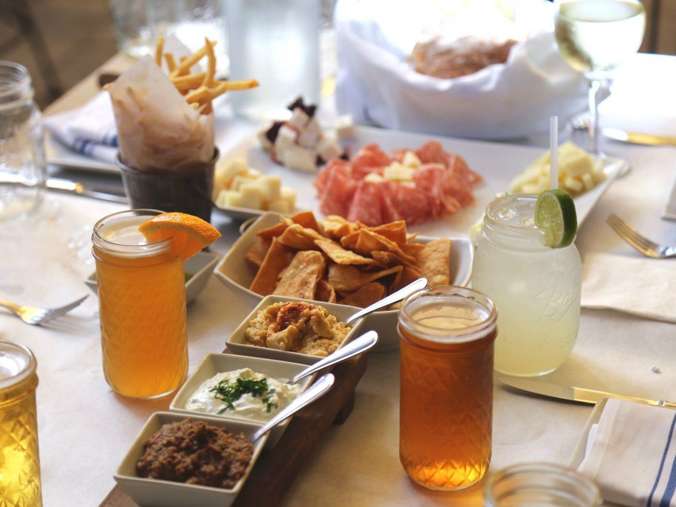 Trip Ideas table food cup plate meal dish brunch breakfast lunch supper restaurant sense Drink cuisine dinner