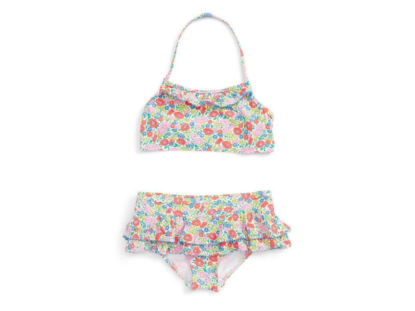 Style + Design clothing product swimwear bag shoulder bag handbag swimsuit top swimsuit bottom Design pattern one piece swimsuit