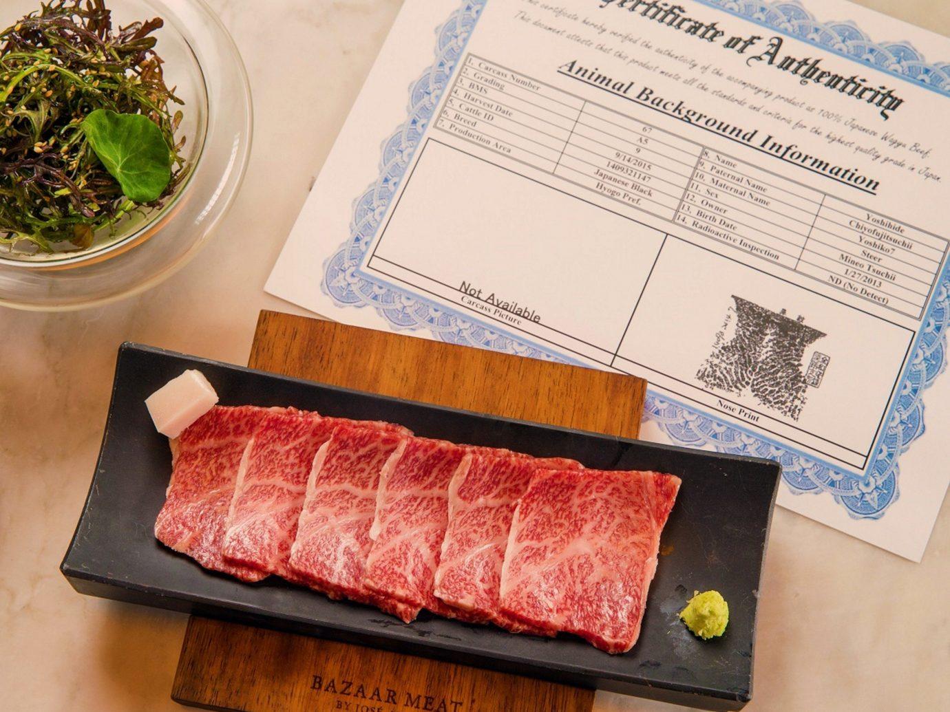 Trip Ideas food meat dish cuisine kobe beef asian food cooking