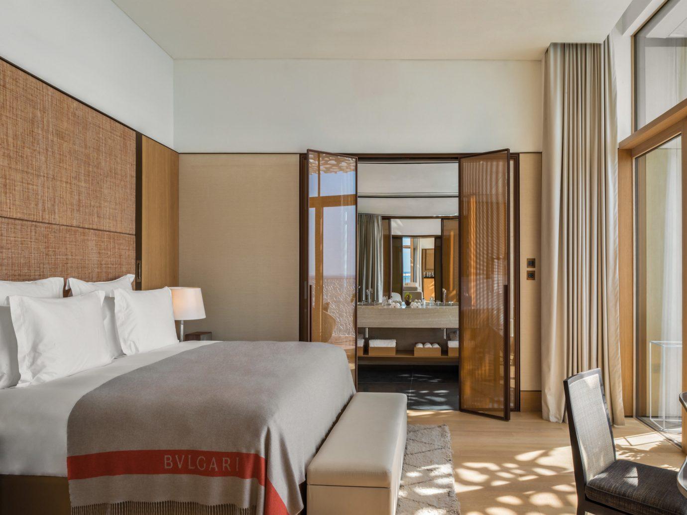 Dubai Hotels Luxury Travel Middle East indoor room Suite interior design ceiling hotel real estate interior designer furniture
