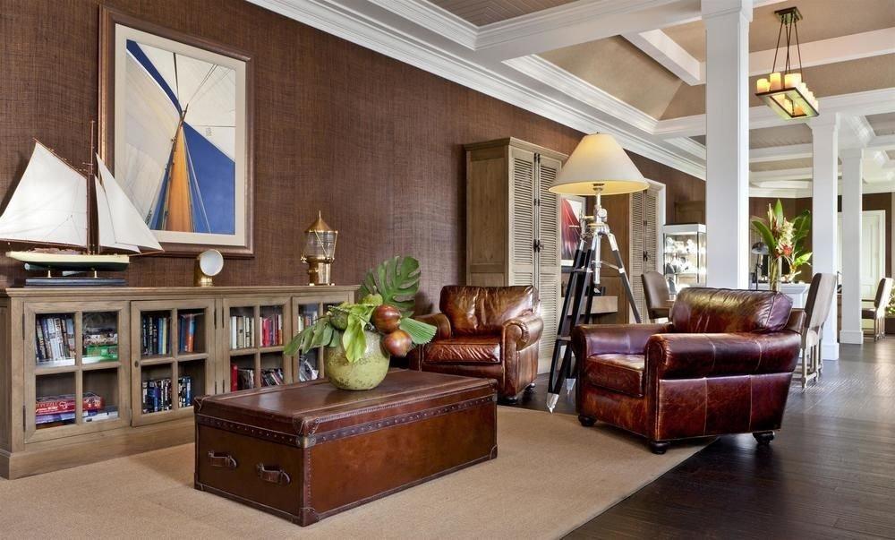 Florida Hotels floor indoor Living room living room property home estate hardwood interior design wooden furniture real estate wood Design cottage