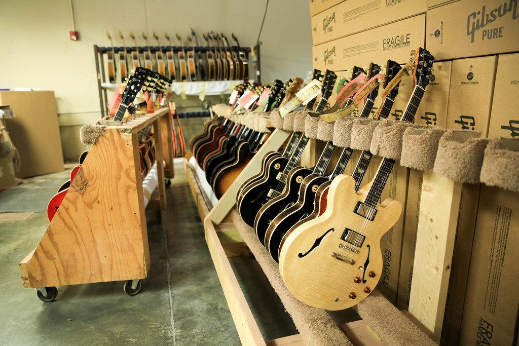 Trip Ideas floor indoor plucked string instruments guitar string instrument wood Design tourist attraction musical instrument