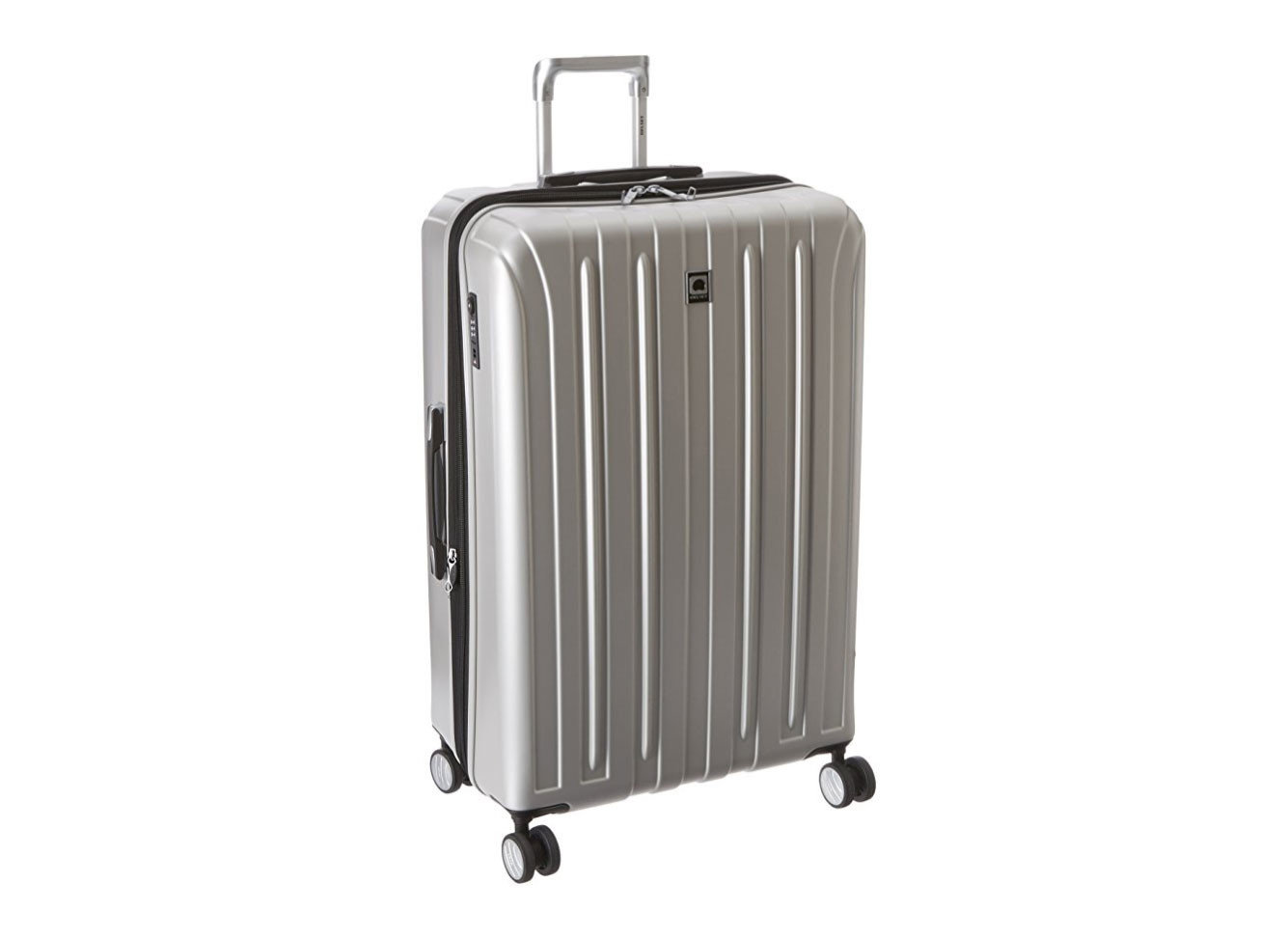Travel Tips luggage suitcase hand luggage product appliance handcart kitchen appliance