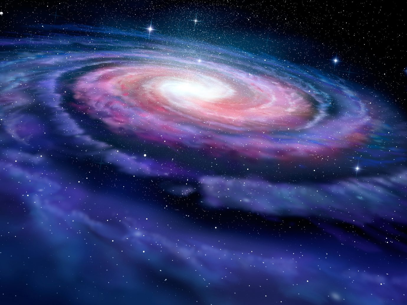 News star galaxy outdoor object astronomical object outer space atmosphere universe nebula astronomy space