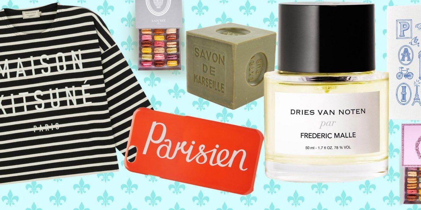 Style + Design color Beauty toiletry product skin perfume cosmetics brand nail polish eye