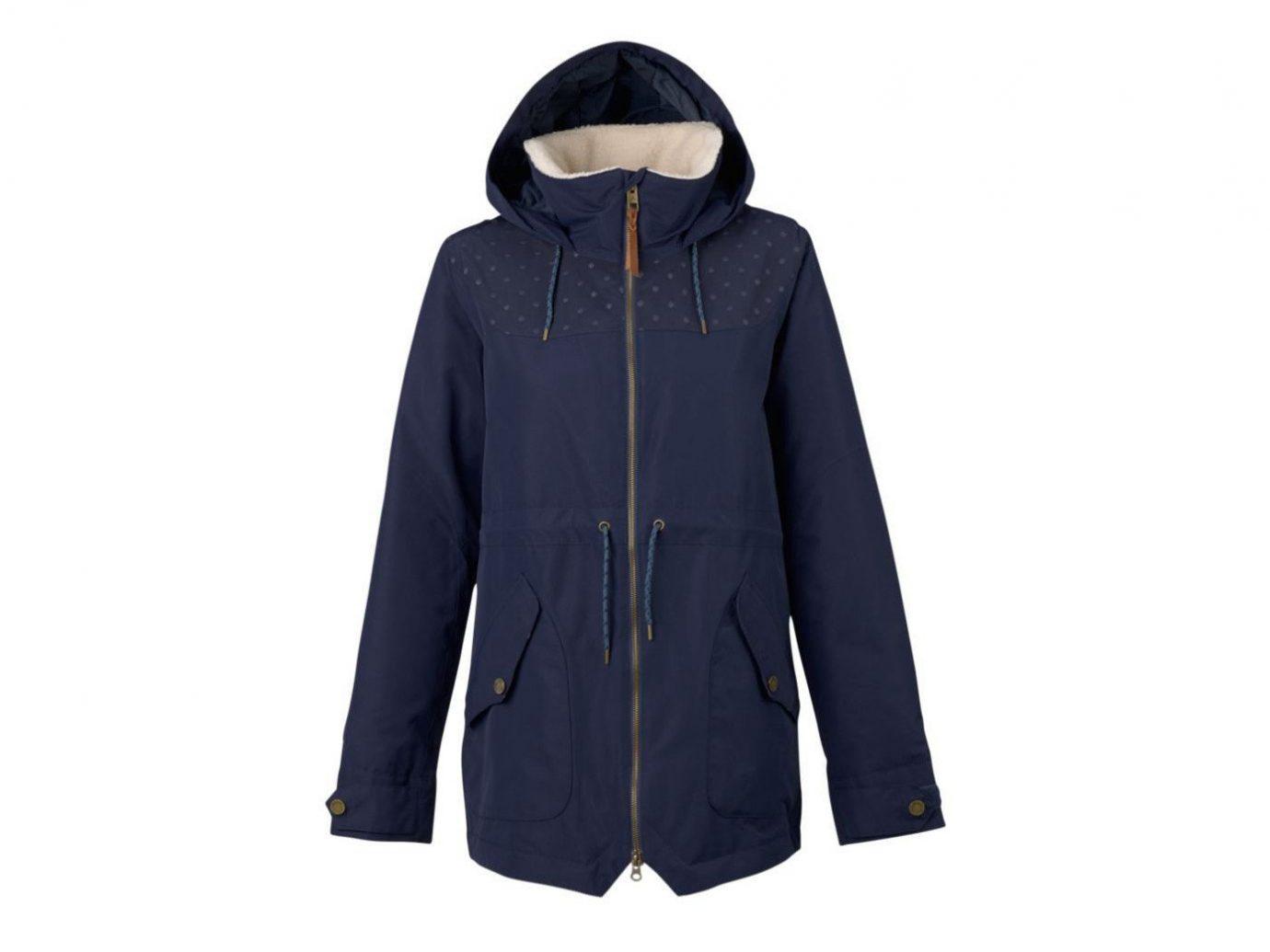 Travel Shop Travel Tips clothing hood person jacket black suit wearing hoodie product coat sweatshirt polar fleece posing electric blue sleeve dressed