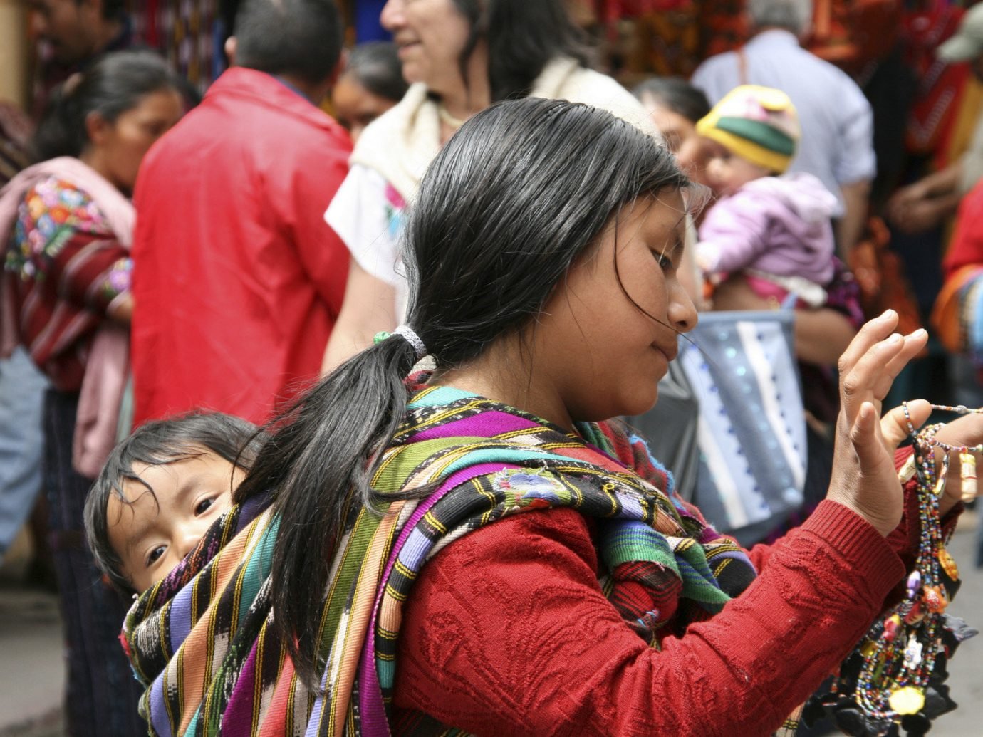 Trip Ideas person color crowd people child festival tradition temple carnival education