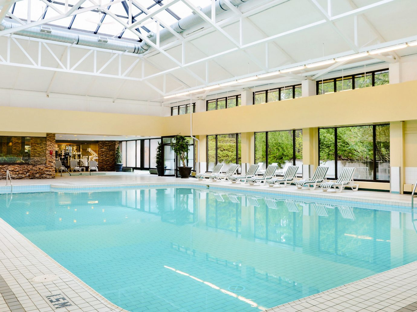 Alberta Boutique Hotels Canada Hotels swimming pool leisure property leisure centre Resort real estate estate hotel condominium resort town apartment recreation amenity vacation