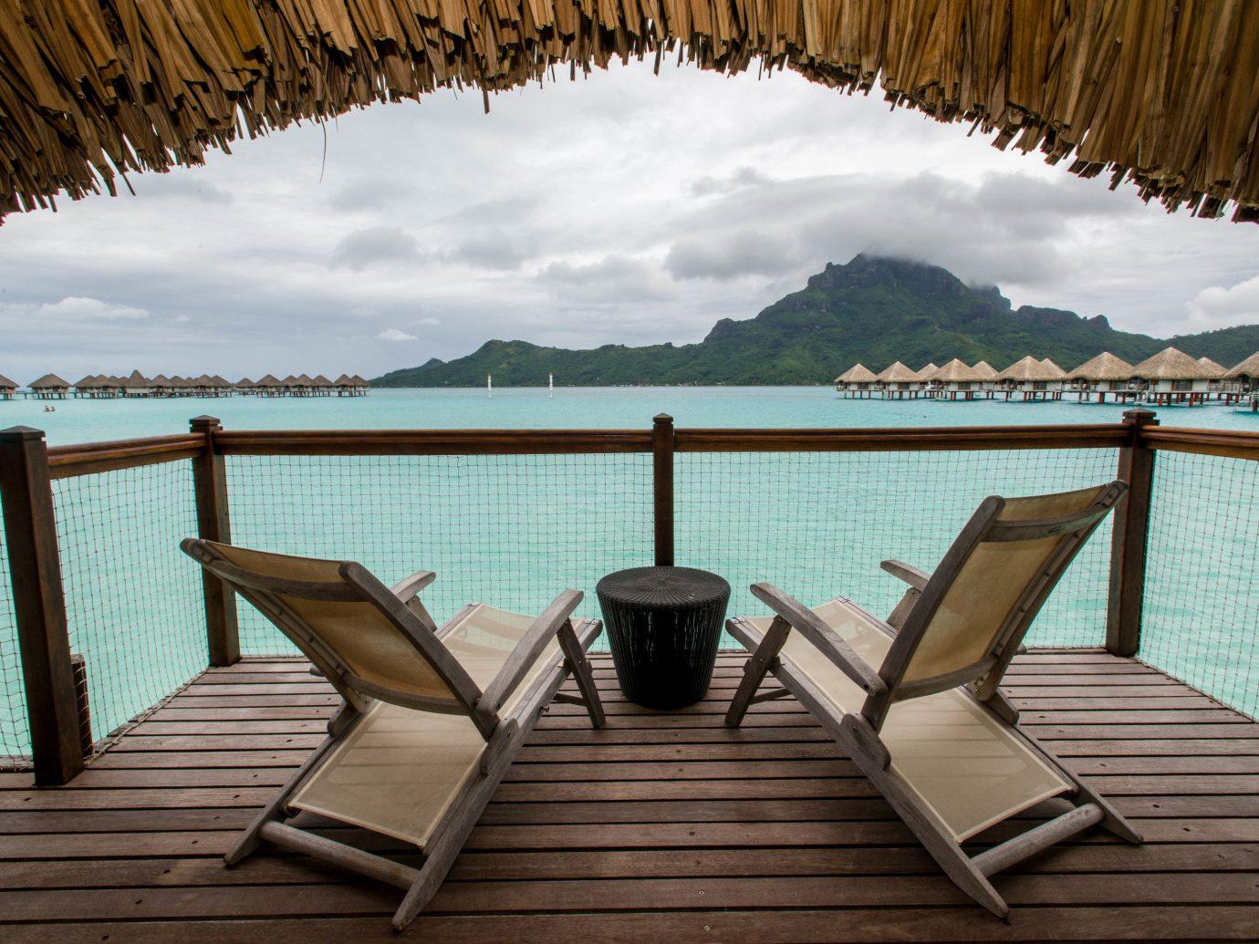 Hotels wooden wood Resort estate
