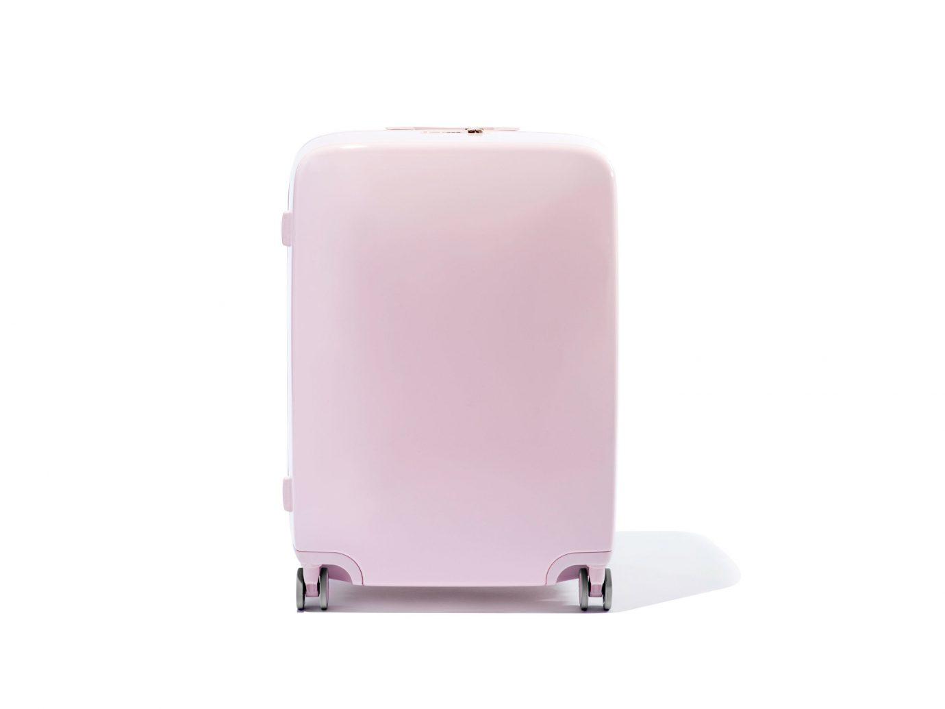 Style + Design pink indoor violet product magenta white lighting toilet seat