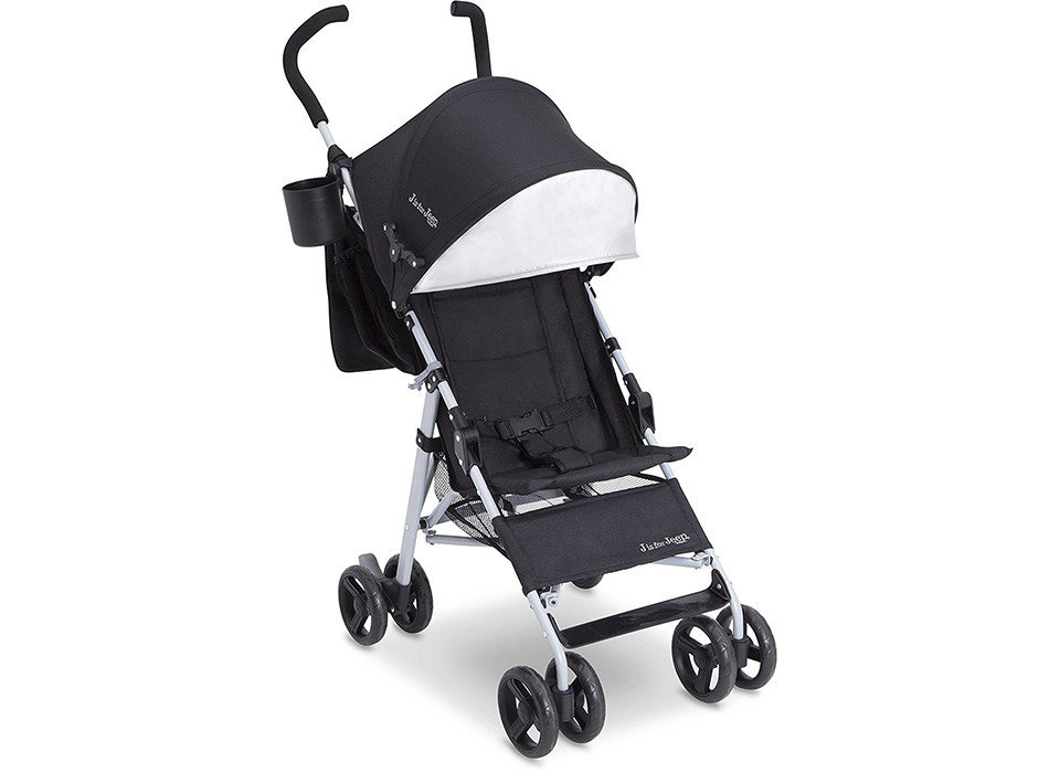 Family Travel Travel Tips black baby carriage baby buggy product transport baby products product design comfort