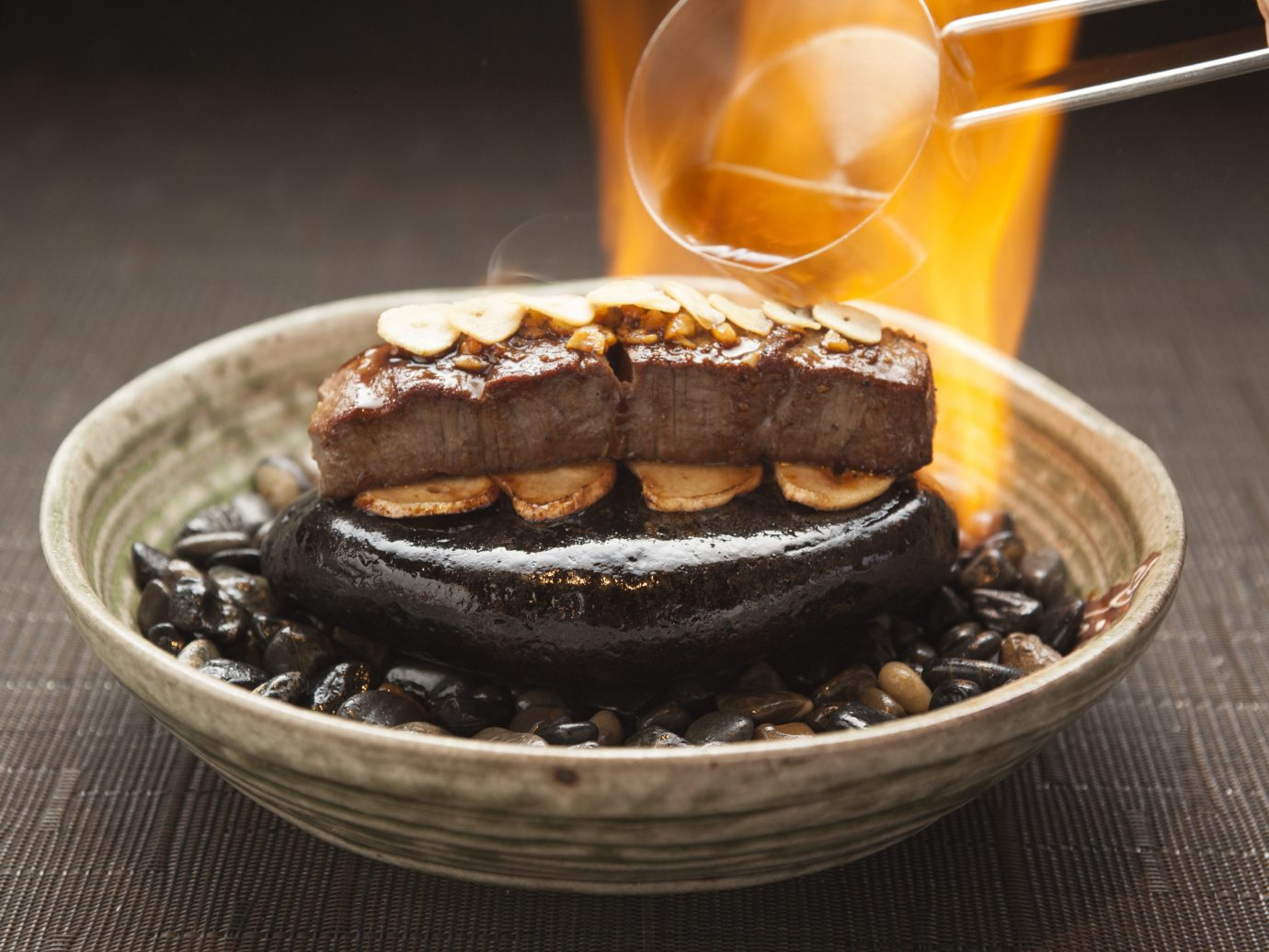 Food + Drink table food dish dessert cuisine produce snack food chocolate cake flavor