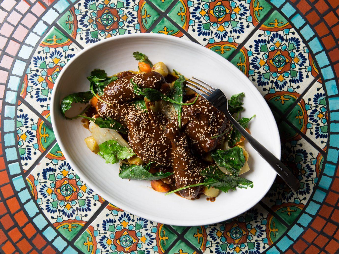 Food + Drink plate food dish vegetable recipe animal source foods vegetarian food meal meat