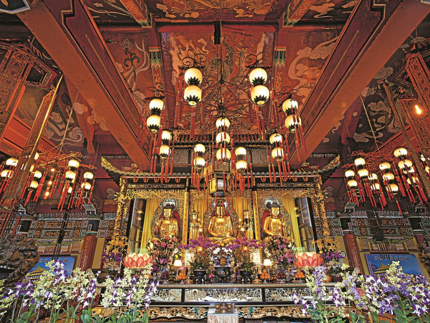 Trip Ideas building place of worship altar shrine temple