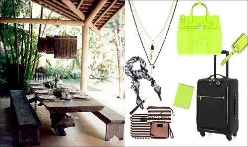 Style + Design room Design interior design furniture