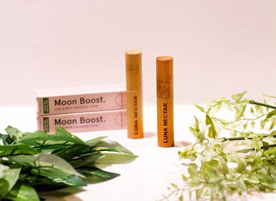 Beauty Health + Wellness Travel Shop herbalism product herb