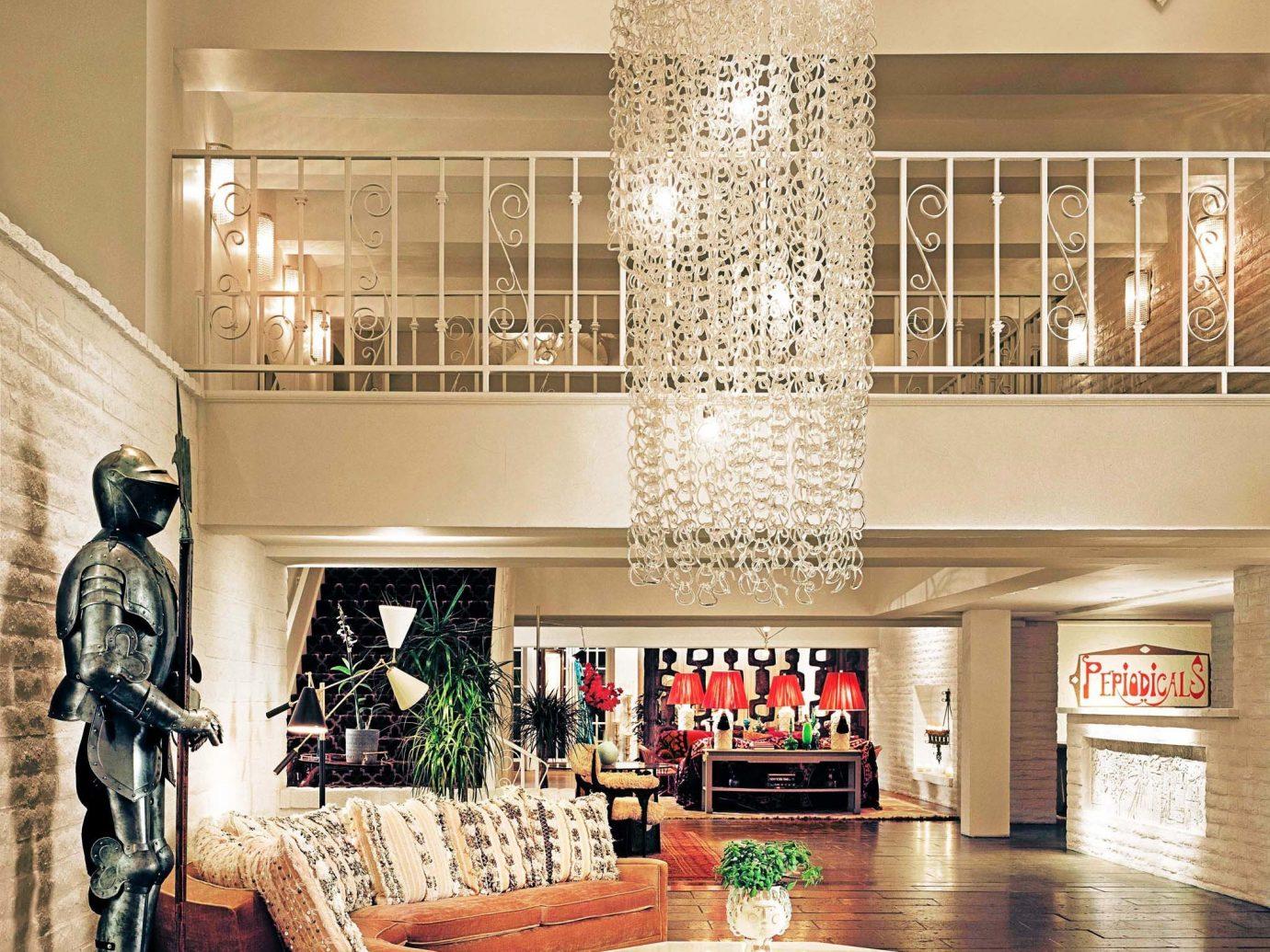 Boutique Hotels Design Festivals + Events Hip Hotels Lobby Modern Trip Ideas indoor room Living living room interior design home estate lighting area furniture