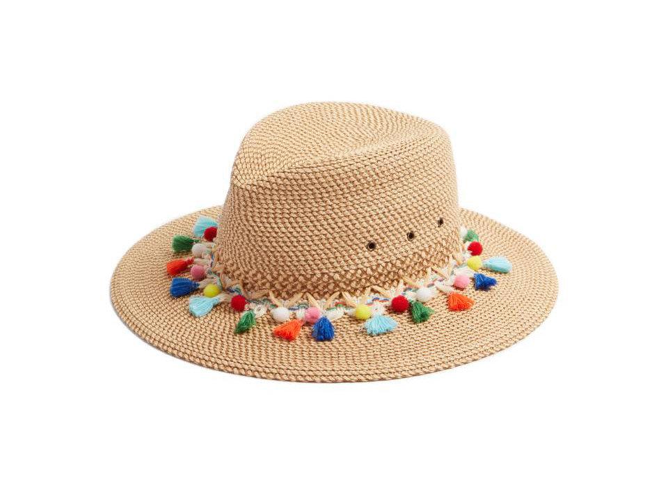 Style + Design hat clothing headdress fashion accessory headgear sun hat cap
