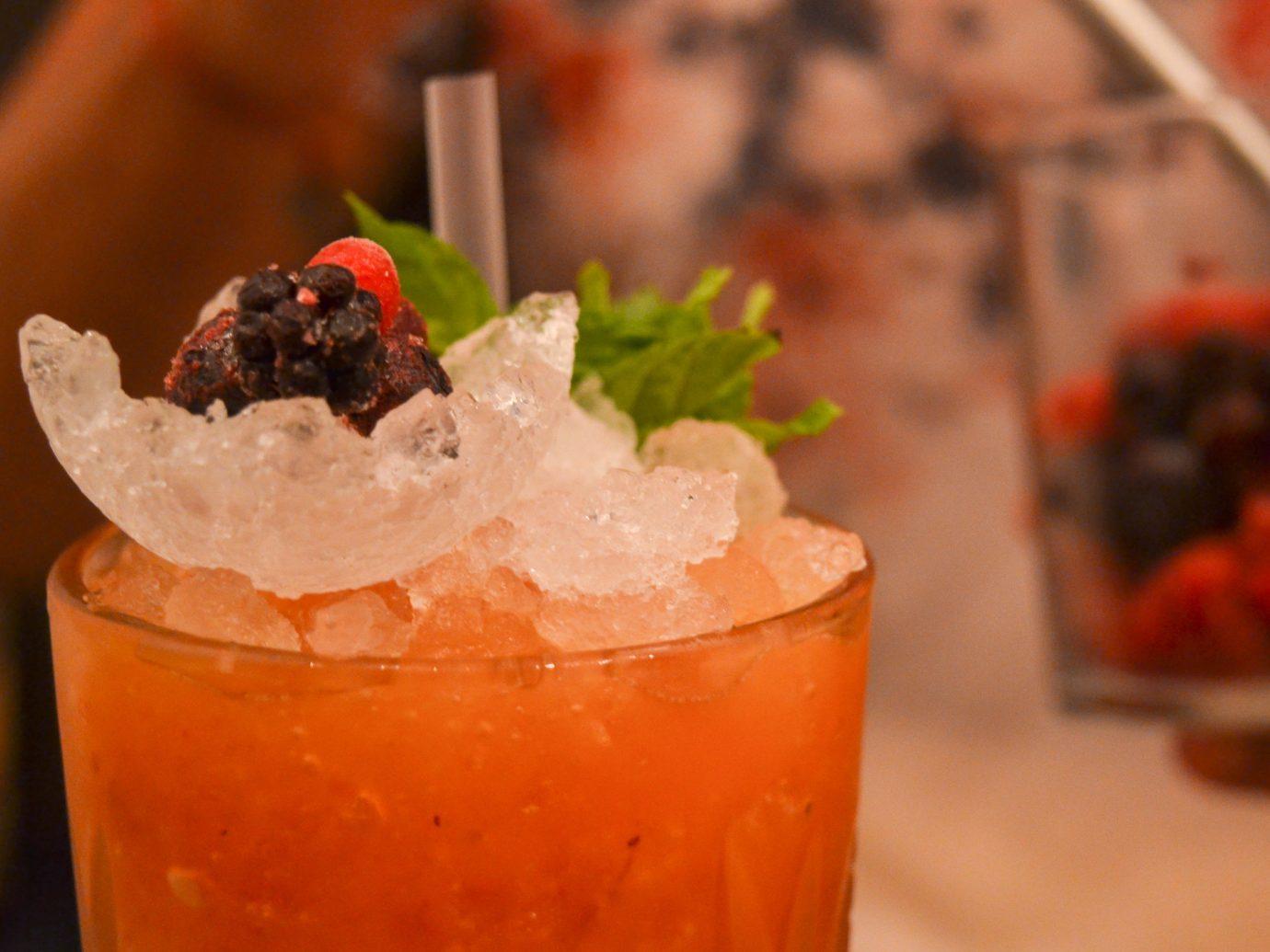 Trip Ideas cup food orange indoor cocktail Drink alcoholic beverage produce mai tai beverage cuisine close fresh