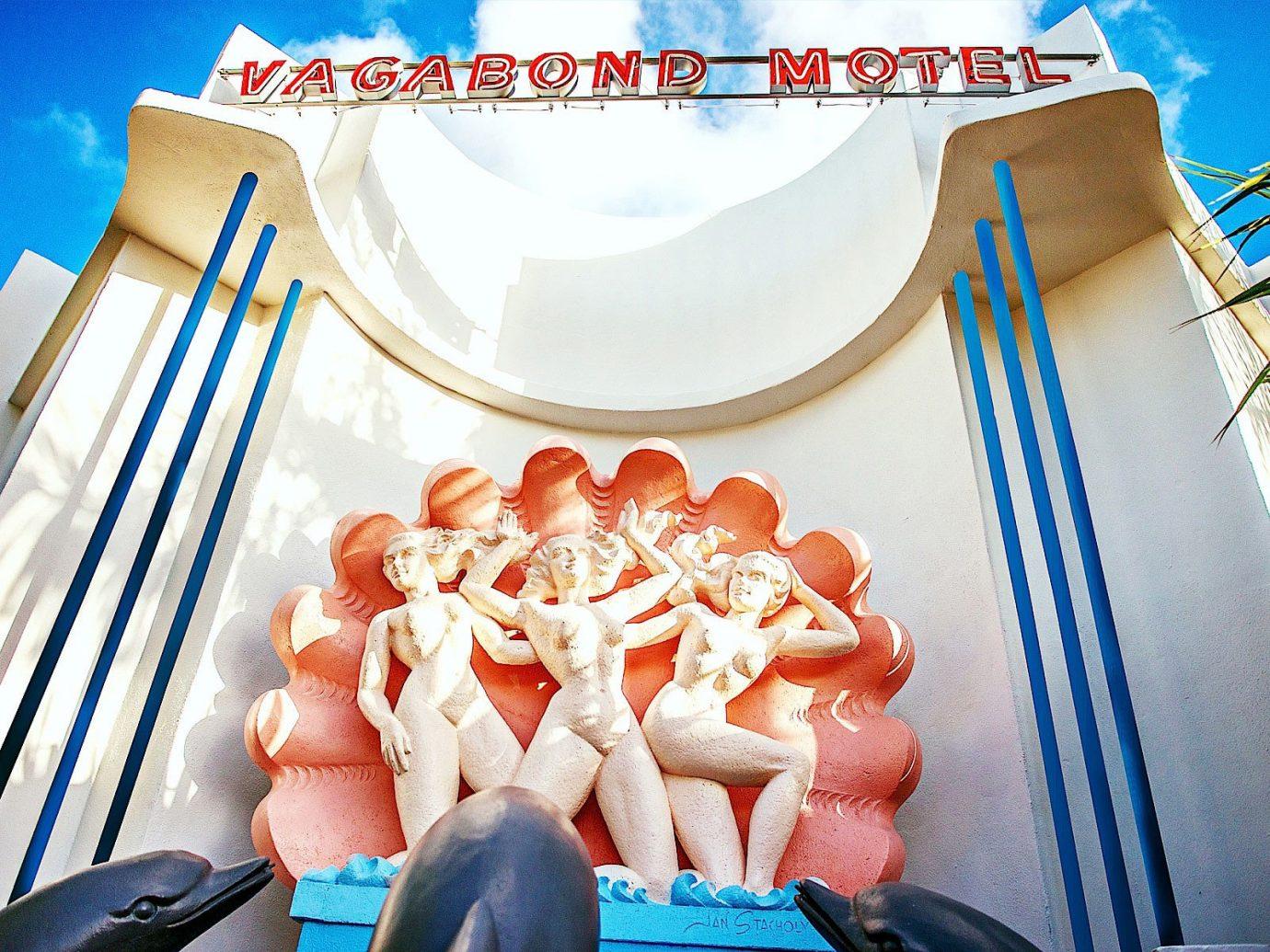 Trip Ideas table food amusement park indoor amusement ride park