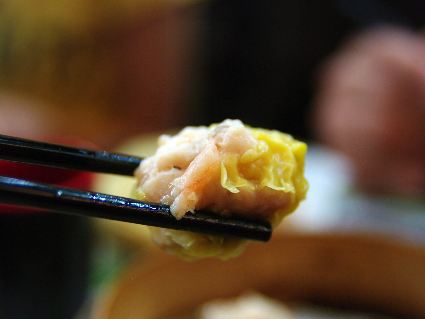 Food + Drink food dish cuisine indoor sushi asian food japanese cuisine meal hand macro photography chinese food sweetness dessert close