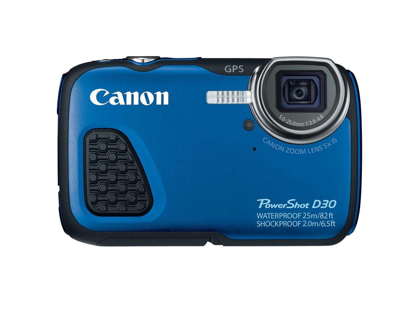 Travel Tips digital camera camera cameras & optics watch product font
