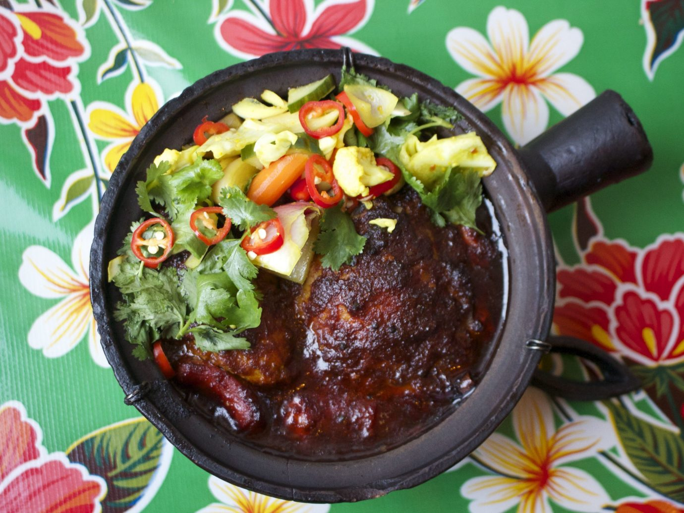 Trip Ideas Weekend Getaways Winter food dish cuisine condiment vegetarian food recipe asian food chutney colorful meal