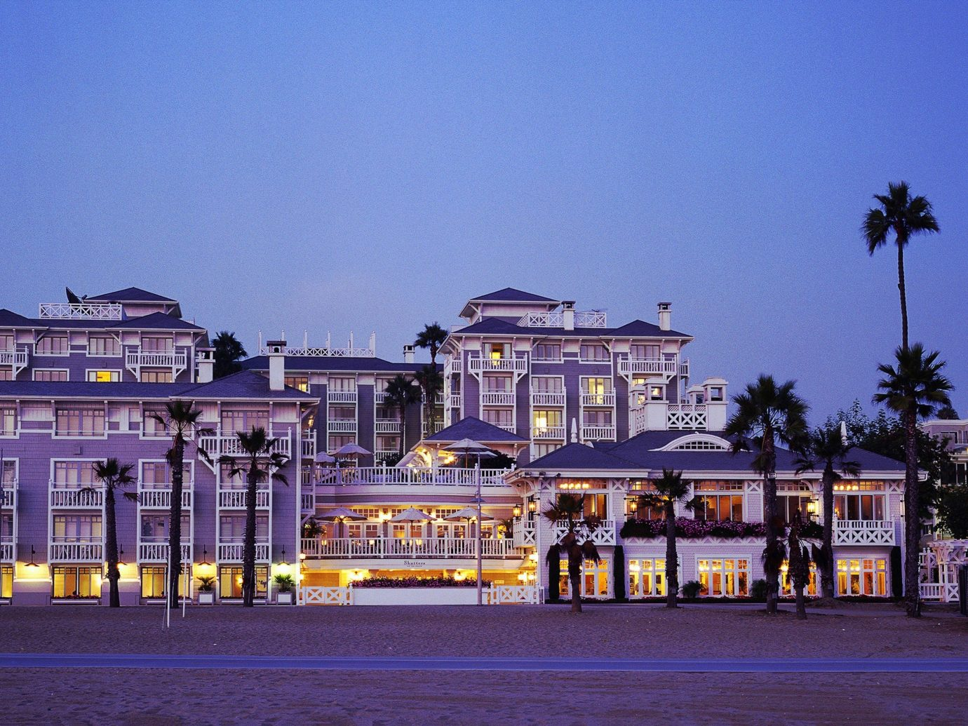 Trip Ideas sky outdoor Town landmark night cityscape vacation evening tourism Downtown dusk palace