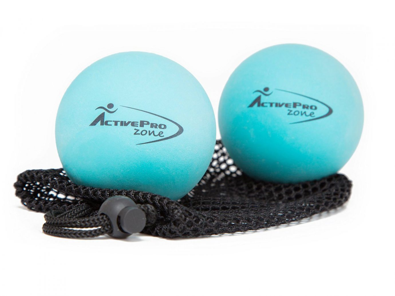 Health + Wellness Travel Tips ball toy sports equipment turquoise coin purse