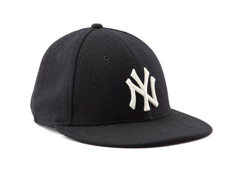 Style + Design Travel Shop cap black headgear baseball cap product hat font product design brand