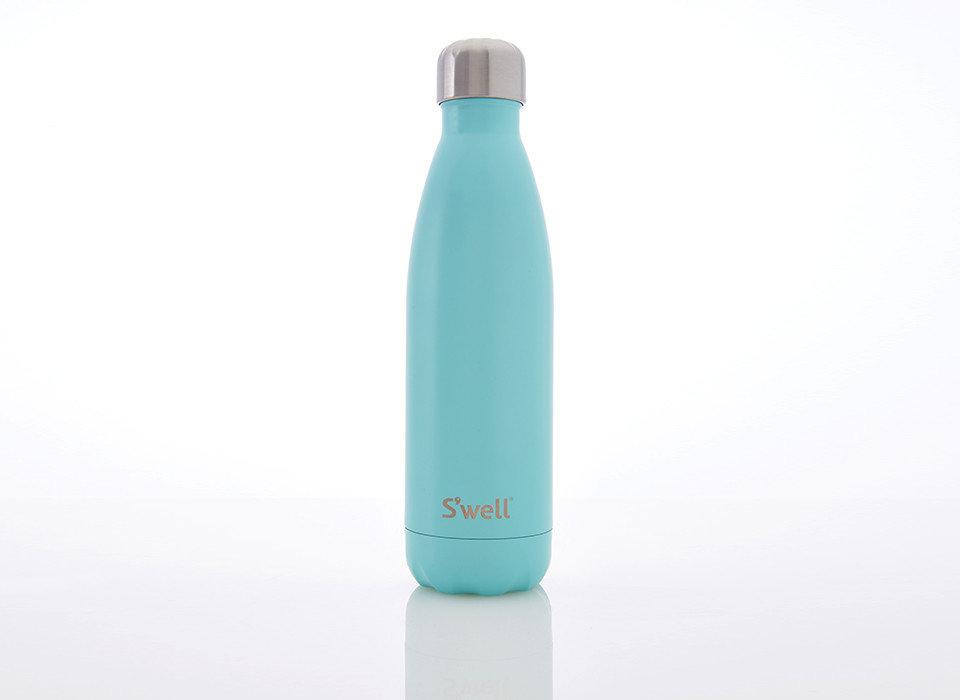 Style + Design bottle water bottle indoor green plastic bottle product drinkware product design glass bottle liquid water