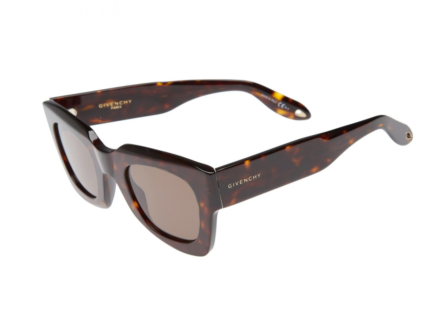 Style + Design eyewear spectacles sunglasses glasses vision care brown goggles product accessory product design personal protective equipment font
