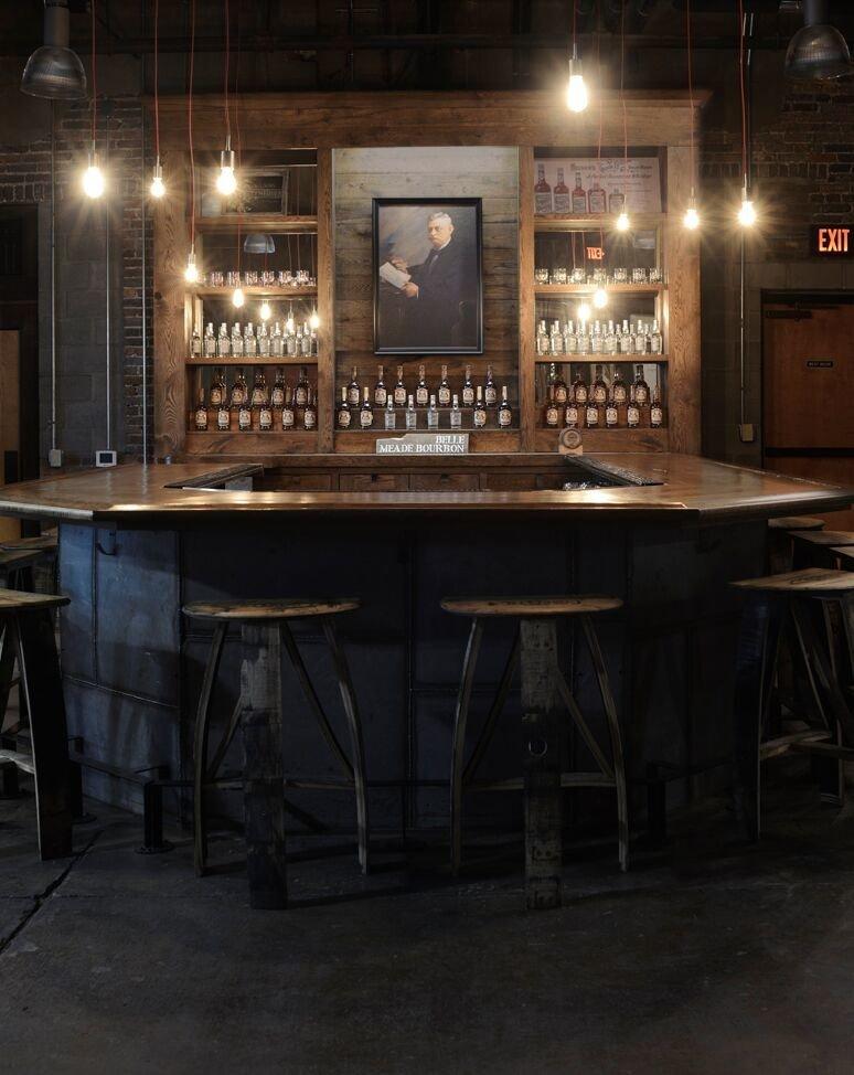 Trip Ideas floor indoor ceiling table furniture Bar flooring