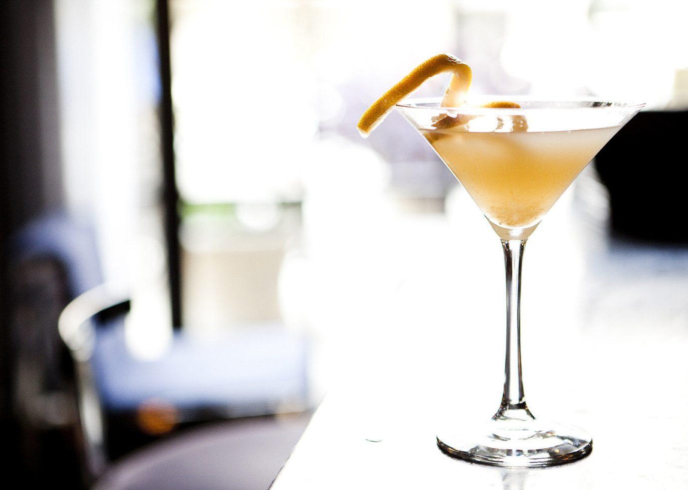 Girls Getaways Trip Ideas Weekend Getaways indoor Drink alcoholic beverage food cocktail martini beverage distilled beverage alcohol