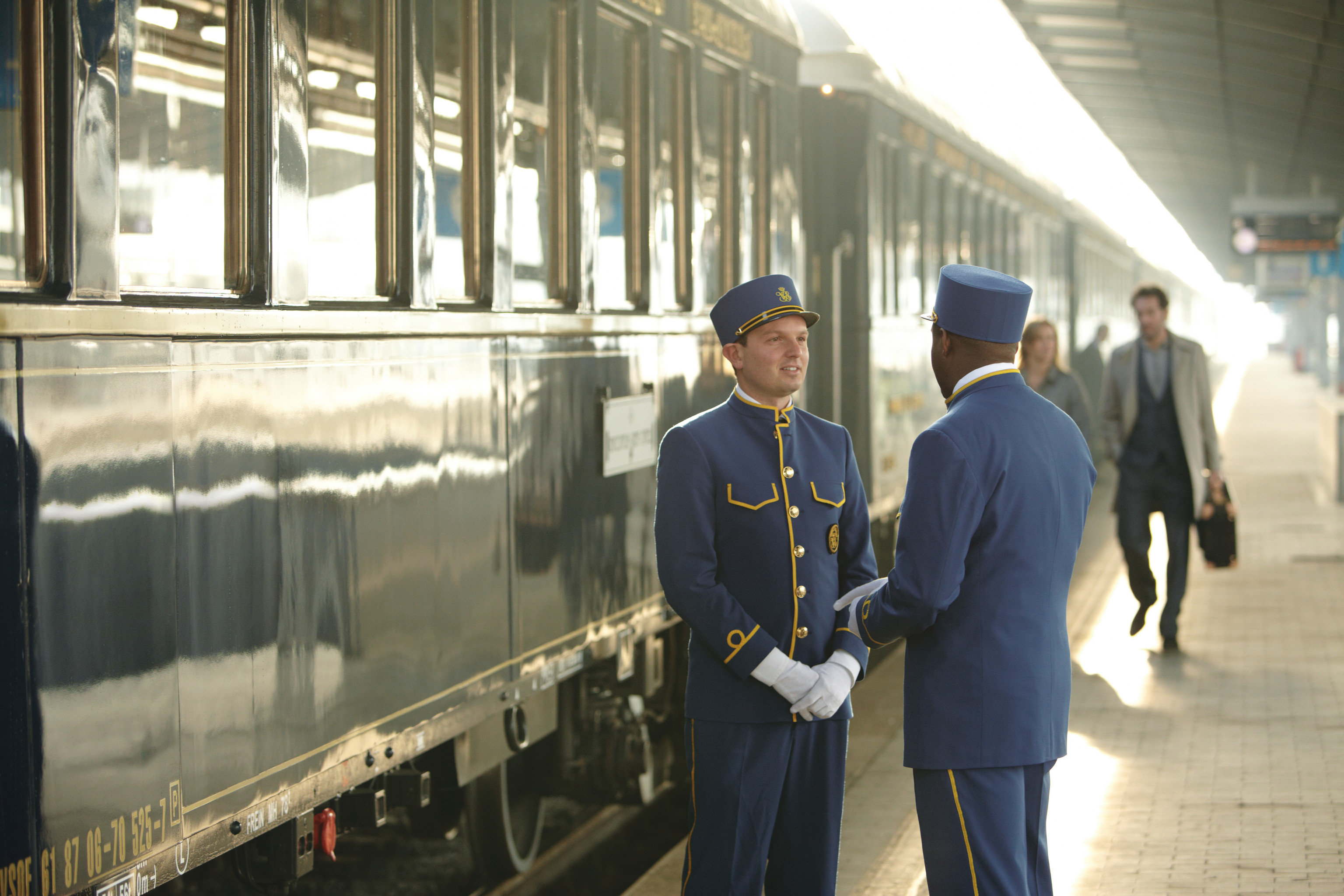 Luxury Travel Trip Ideas person transport standing train public transport passenger vehicle subway