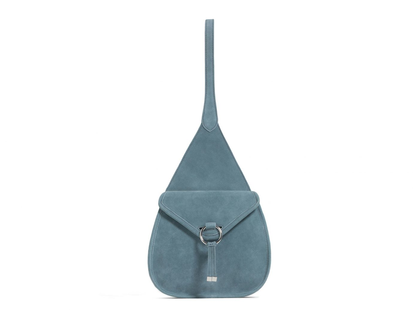 Style + Design product bag leather textile