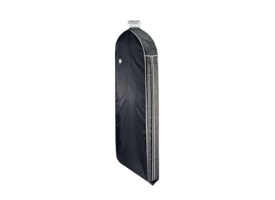 Travel Tips product bag surfboard leather surfing equipment and supplies