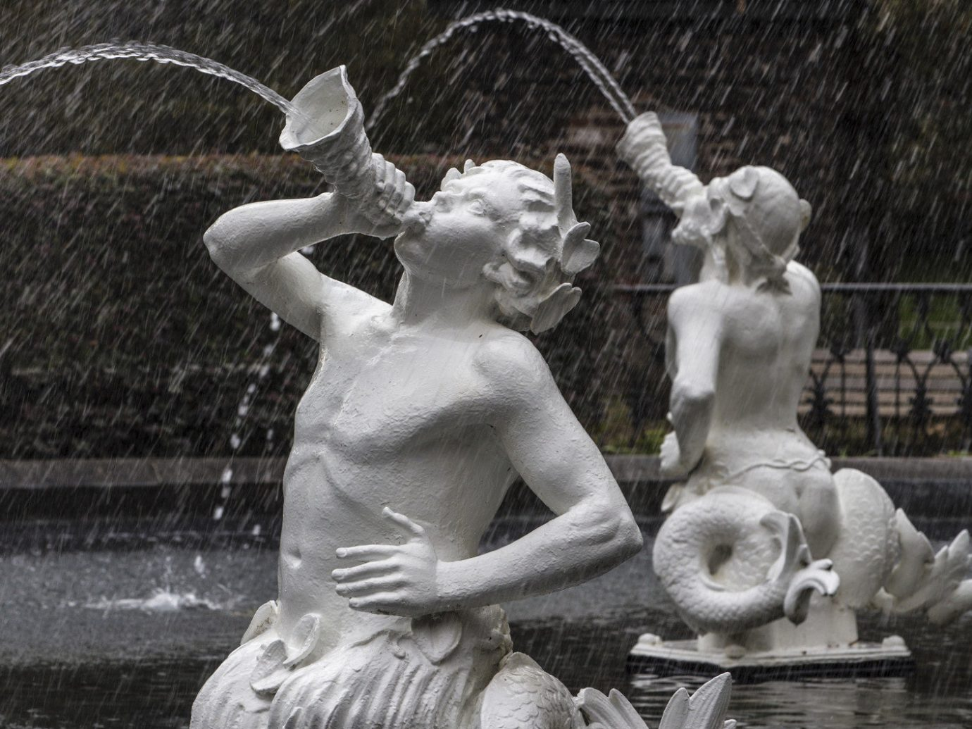 Romance Trip Ideas statue outdoor sculpture human positions monument fountain art water feature mythology ancient history temple