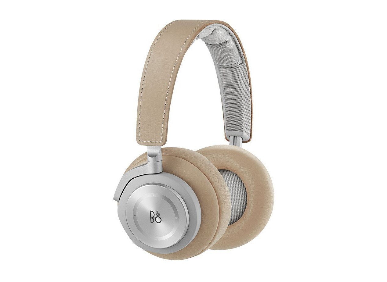 Style + Design electronics headphones gadget audio equipment earphone technology product electronic device ear audio