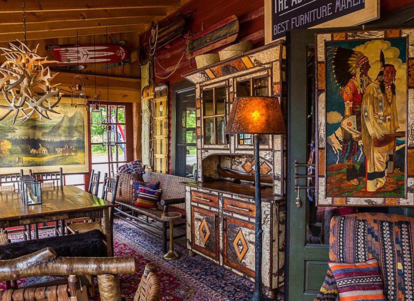 Boutique Hotels Hotels Outdoors + Adventure Trip Ideas Weekend Getaways window interior design