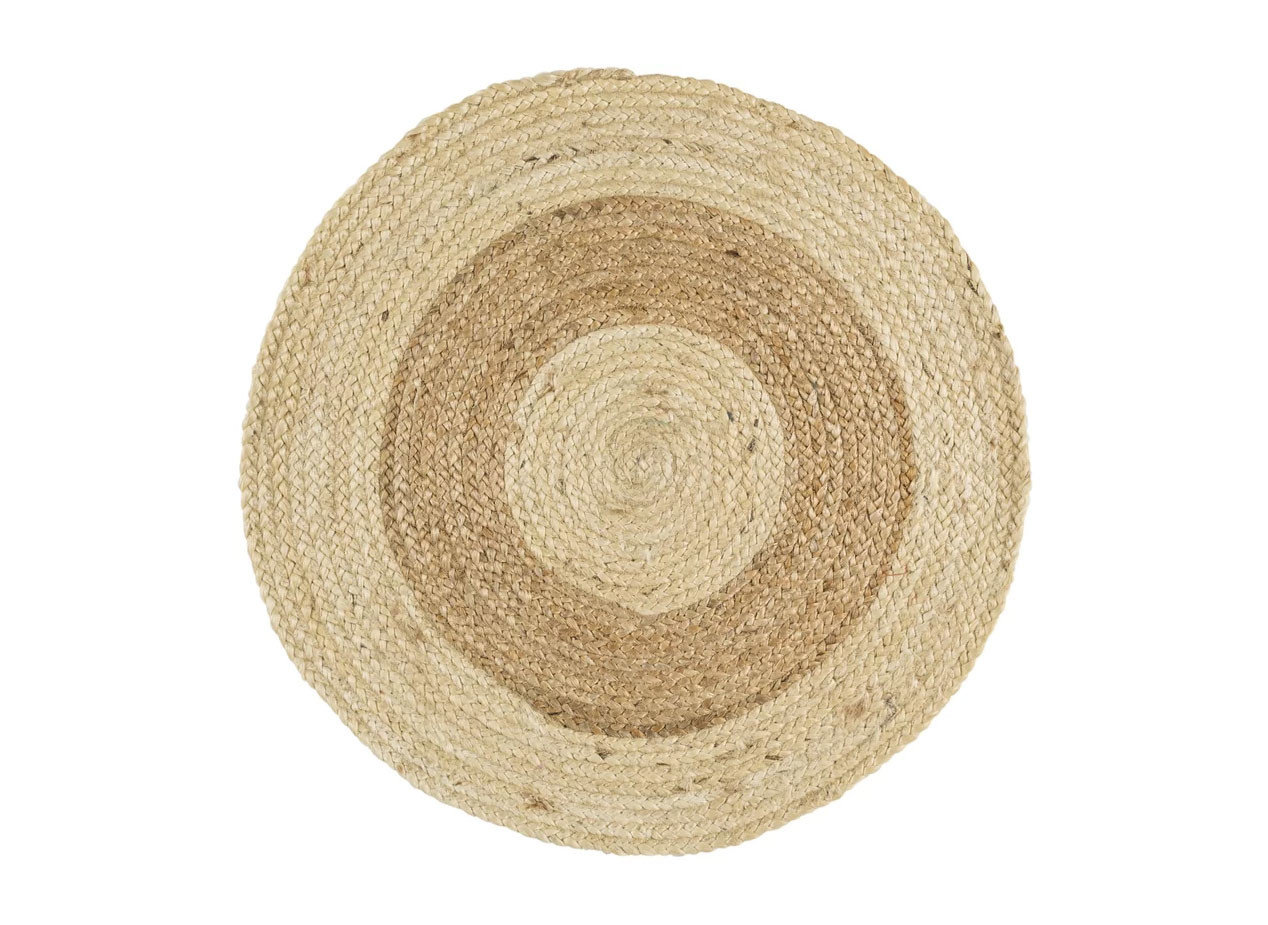 City Copenhagen Kyoto Marrakech Palm Springs Style + Design Travel Shop Tulum wheel headgear circle accessory beige building material stone