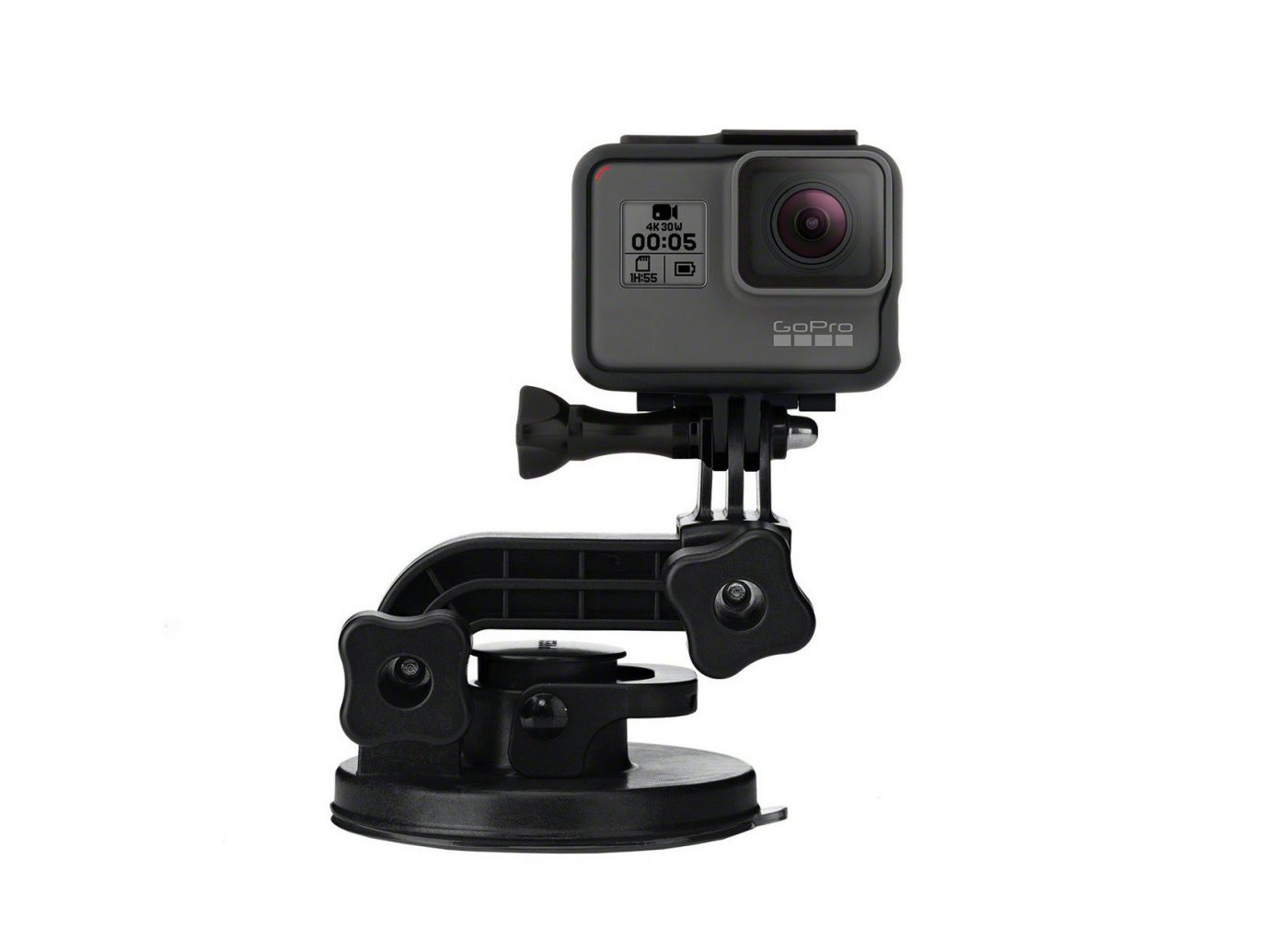 Solo Travel Travel Shop Travel Tech Travel Tips cameras & optics camera camera accessory product camera lens multimedia projector light