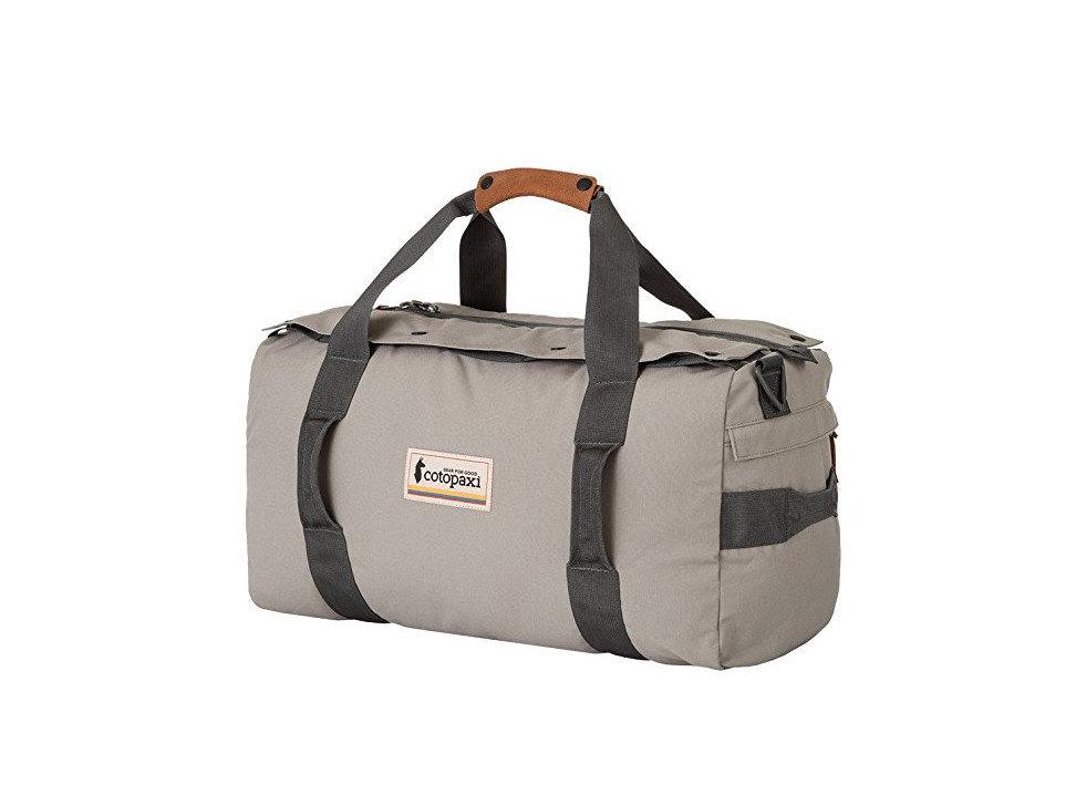 Style + Design accessory bag case shoulder bag hand luggage beige