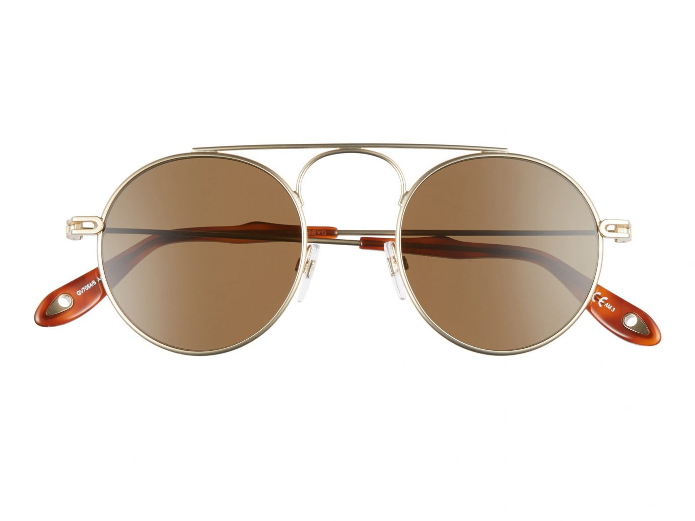 Style + Design eyewear sunglasses spectacles vision care glasses Music brown product design product accessory goggles
