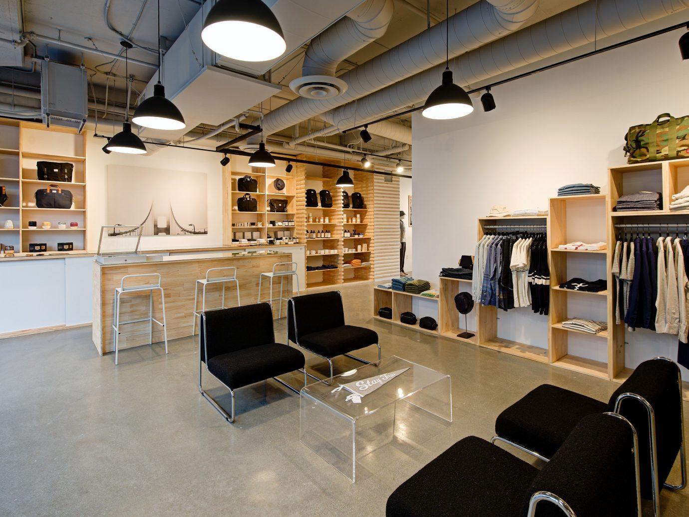 Trip Ideas floor indoor property room building interior design Design real estate office living room furniture