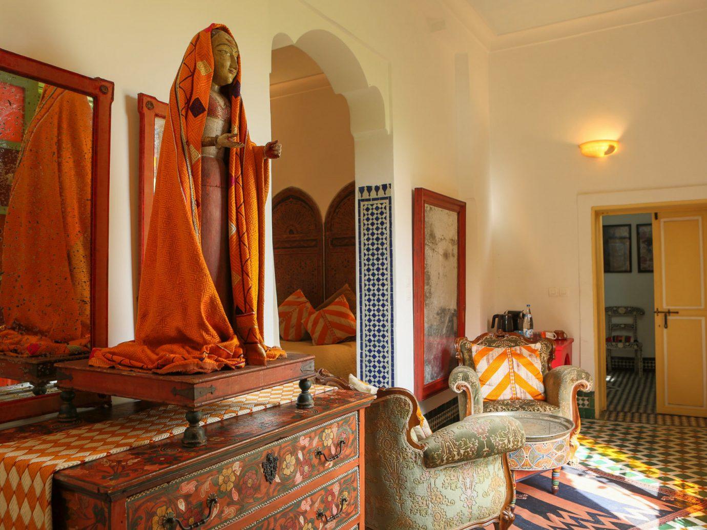 Hotels indoor wall room Living property building estate living room interior design home mansion furniture Villa Suite decorated Bedroom