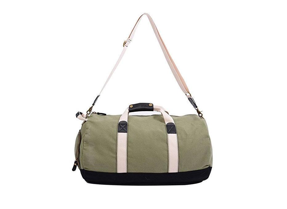 Style + Design bag shoulder bag accessory handbag